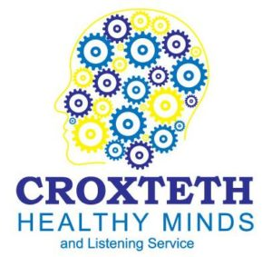 Croxteth Healthy Minds and Listening Service
